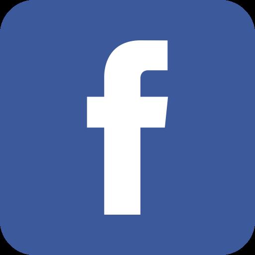 iconfinder_social_style_3_facebook_341099